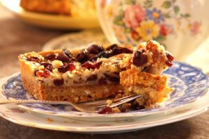 Pick of the Day - Honeybuns - Gorgeous Cakes from Dorset