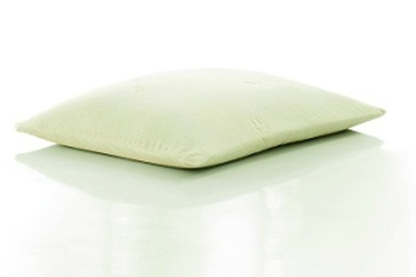 Win A Traditional Tempur Pillow Your Source Today