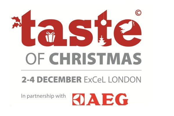 Taste of Christmas Celebrates Exciting Line-up