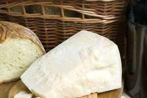 Lactose Intolerance: A Deeper Look