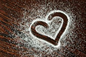 Simply Salt?