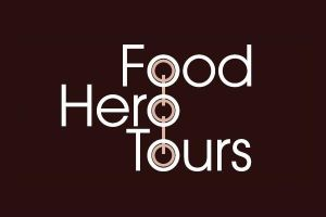 Food Hero Tours Revealed