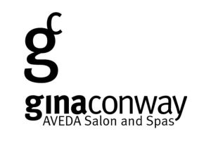 Gina Conway - Hair and Beauty