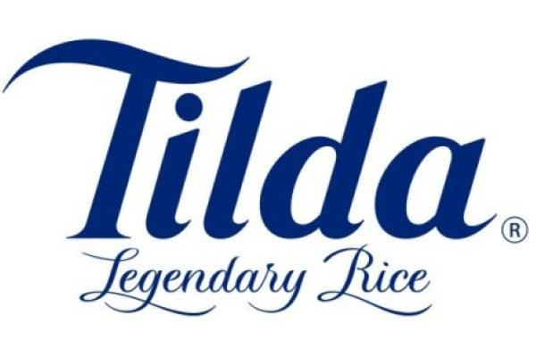 Boxing Day Special with Tilda Basmati