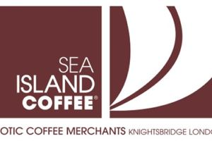 Sea Island Coffee Competition