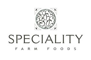 Speciality Farm Foods