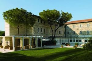 Terme di Saturnia Resort & Spa