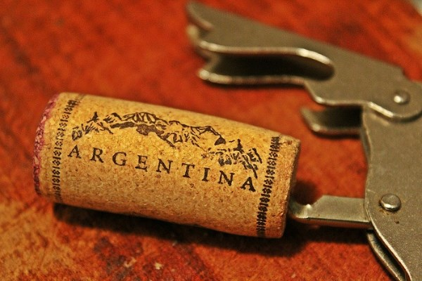 The Wines of Argentina - An Ongoing Story of Improvement