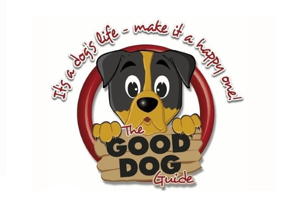 The Good Dog Guide - the UK's Dog Friendly Information Website