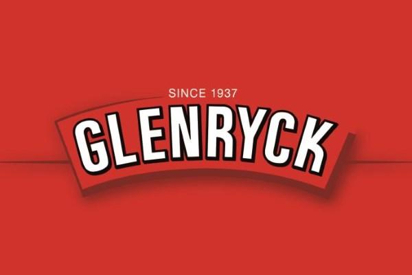Win a Happy Heart Hamper from Glenryck Foods to Celebrate National Cholesterol Week
