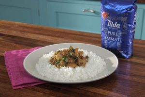 The Science of Cooking the Perfect Curry