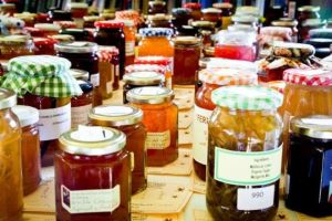 Make Your Own Marmalade to Celebrate National Marmalade Week 2014