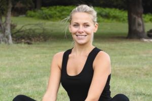 Stock Up on BAM Bamboo Yoga Wear Without Breaking the Bank