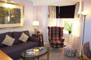 A Home Away from Home for When Business Calls with The Ascott Mayfair London