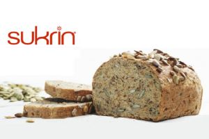 Sukrin Sunflower and Pumkin Seed Bread Mix