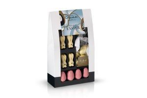 Win a Hotel Chocolat Easter Pick Me Up Gift Bag