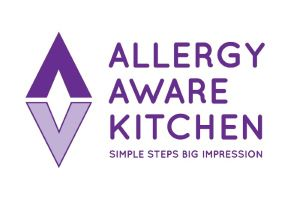 New Food Allergen Law - Food Information Regulations