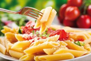 Feel Free for Gluten Free Food Pasta Range Reviewed