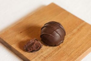 Pick of the Day - Bianca Marton's Luxury Handmade Truffles