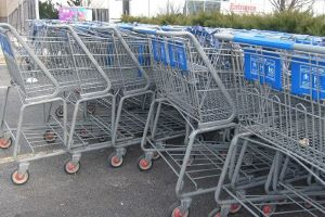 What's in Your Trolley? Get the Best from Your Supermarket Shop