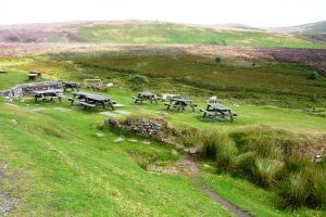 Take a Last Minute Picnic at One of the Top Ten Spots in the UK