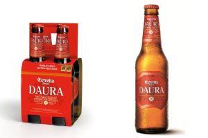 Win a Case of Estrella Damm Daura
