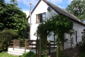 HolidayCottages.Co.Uk - an Independent Family-Run Agency