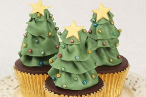 Top Trends for your Christmas 2014 Table