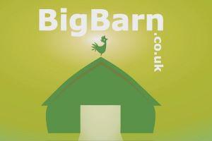 Reverse the Anti-Social Food Trend with BigBarn