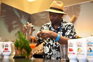 RumFest 2015 - The UK's Biggest Celebration of Rum