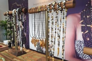 Our Top Picks from International Jewellery London 2015