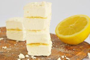 Handmade Marshmallow from Harley Sweet