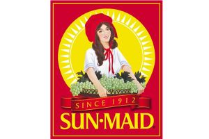 Win A Family Fun Picnic Hamper With Sun-Maid Raisins