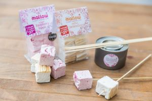 Day 4 - Win an Art of Mallow Toasting Kit