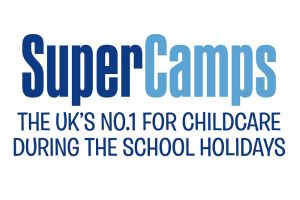 Win a Free Week on a Super Camps Multi-Activity Course