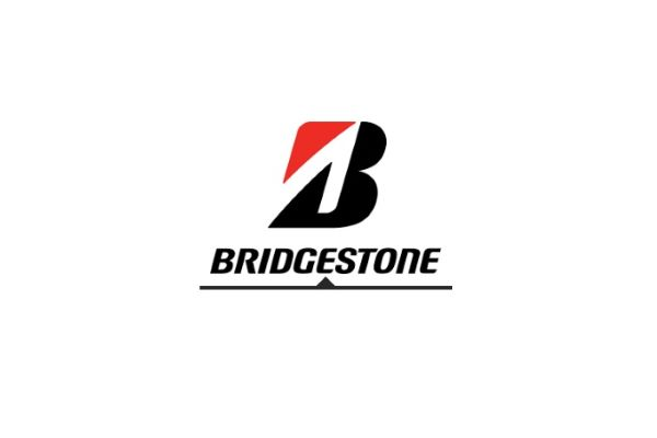 Win a Bridgestone Winter Driving Pack
