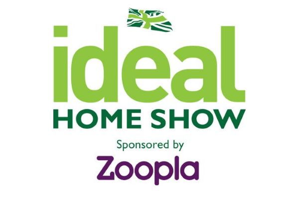 The Ideal Home Show and Eat & Drink Festival 2018