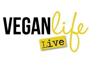Win a Weekend Pass to Vegan Life Live Manchester