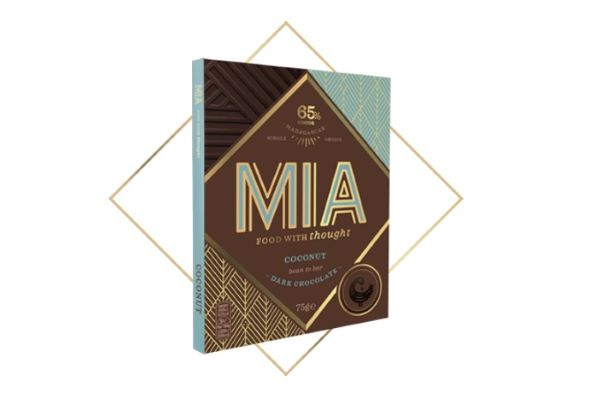 MIA Launches in Whole Foods