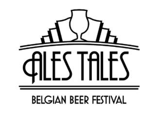 Ales Tales