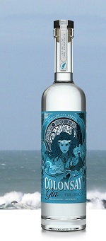 colonsay-gin